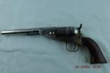 Colt Pocket Navy Conversion - 1 of 8