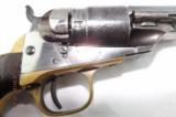Colt Pocket Navy Conversion - 3 of 8