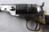 Colt Pocket Navy Conversion - 2 of 8