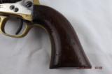 Colt Pocket Navy Conversion - 4 of 8
