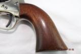 Colt Model 1862 Pocket Police Conversion - 9 of 13