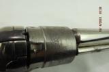 Colt Model 1862 Pocket Police Conversion - 12 of 13