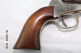 Colt Model 1862 Pocket Police Conversion - 8 of 13