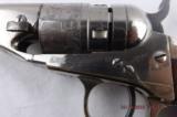 Colt Model 1862 Pocket Police Conversion - 5 of 13
