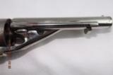 Colt Model 1862 Pocket Police Conversion - 11 of 13