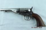 Colt Model 1862 Pocket Police Conversion - 2 of 13