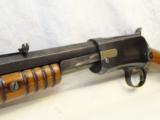 Mintas restored Winchester Model 1890 Pump.22 WRF- 3 of 15