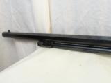 Mintas restored Winchester Model 1890 Pump.22 WRF- 2 of 15