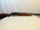 Beautiful Remington Model 11 Semi Auto Shotgun - Browining A-5 Pat.- 8 of 13