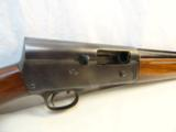 Beautiful Remington Model 11 Semi Auto Shotgun - Browining A-5 Pat.- 9 of 13