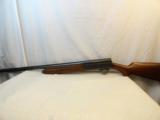 Beautiful Remington Model 11 Semi Auto Shotgun - Browining A-5 Pat.- 1 of 13