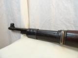 Mauser DOT 44 Nazi Marked 8mm Sniper Rifle- 11 of 15