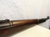 Mauser DOT 44 Nazi Marked 8mm Sniper Rifle- 3 of 15
