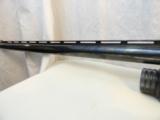Nice Vintage Belgium Browning Auto 5 Light 12 Shotgun - 10 of 15