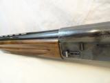 Nice Vintage Belgium Browning Auto 5 Light 12 Shotgun - 11 of 15