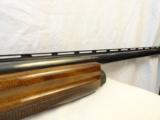 Nice Vintage Belgium Browning Auto 5 Light 12 Shotgun - 3 of 15