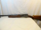 Nice Vintage Belgium Browning Auto 5 Light 12 Shotgun - 9 of 15