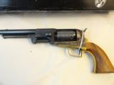 New in Box Colt 2nd Gen. Black Box 2nd Model Dragoon - 2 of 4