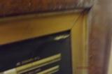 All Original WinchesterDouble W Cartridge Board Poster- Original Frame - 7 of 8