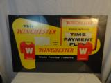 Mint