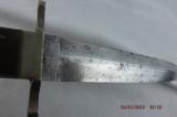 Manhatten Cutlery Co - 6 of 9