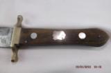 Manhatten Cutlery Co - 8 of 9