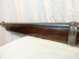 Civilian Winchester Model 1876 SRC - Texas Range Model Centennial Rifle- 9 of 15