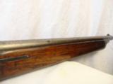 Civilian Winchester Model 1876 SRC - Texas Range Model Centennial Rifle- 4 of 15