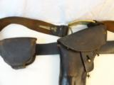 1860 Colt Army .33