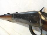 HighCondition Winchester Model 55 - 3 of 9
