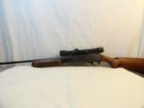 Circa 1965 Remington Gamemaster 30-06 - 1 of 12