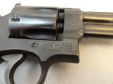 Nice early Smith & Wesson Model 28-2 in ..357 Magnum Original Box - 4 of 13