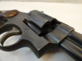 Nice early Smith & Wesson Model 28-2 in ..357 Magnum Original Box - 9 of 13