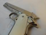 Near Mint