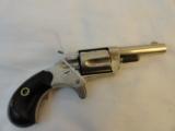 Minty Colt Etched Panel New Line .30Pocket Pistol - 1 of 6