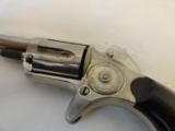 Minty Colt Etched Panel New Line .30Pocket Pistol - 5 of 6