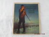 Important American Game Birds 1917 - 2 of 3
