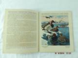 Important American Game Birds 1917 - 3 of 3
