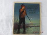 Important American Game Birds 1917 - 1 of 3