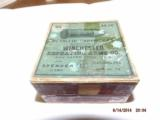 Winchester 56-56 Rimfire Ammo for the Spencer - 2 of 2