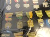 Wonderful Display ofNRA Wisconsin Shooting Medals (55) 1930's - 5 of 8