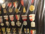 Wonderful Display ofNRA Wisconsin Shooting Medals (55) 1930's - 6 of 8