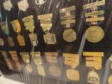 Wonderful Display ofNRA Wisconsin Shooting Medals (55) 1930's - 8 of 8