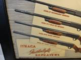 Fine 1950's Ithaca