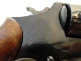 BoxedSmith Wesson Pre Model 12 Airweight (1960) - 6 of 10