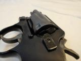 BoxedSmith Wesson Pre Model 12 Airweight (1960) - 9 of 10
