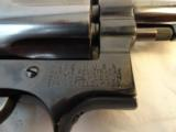BoxedSmith Wesson Pre Model 12 Airweight (1960) - 5 of 10