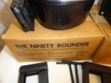 (2) MIB 90 Round Colt AR-15 Magazines - 5 of 5