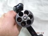 Smith & Wesson .44 Double Action Top Break 1894 - 7 of 8