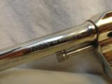 Colt Factory NickelPolice Positive .32 (1921) - 3 of 9